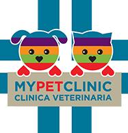 mypetclinic