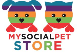 Mysocialpet Store